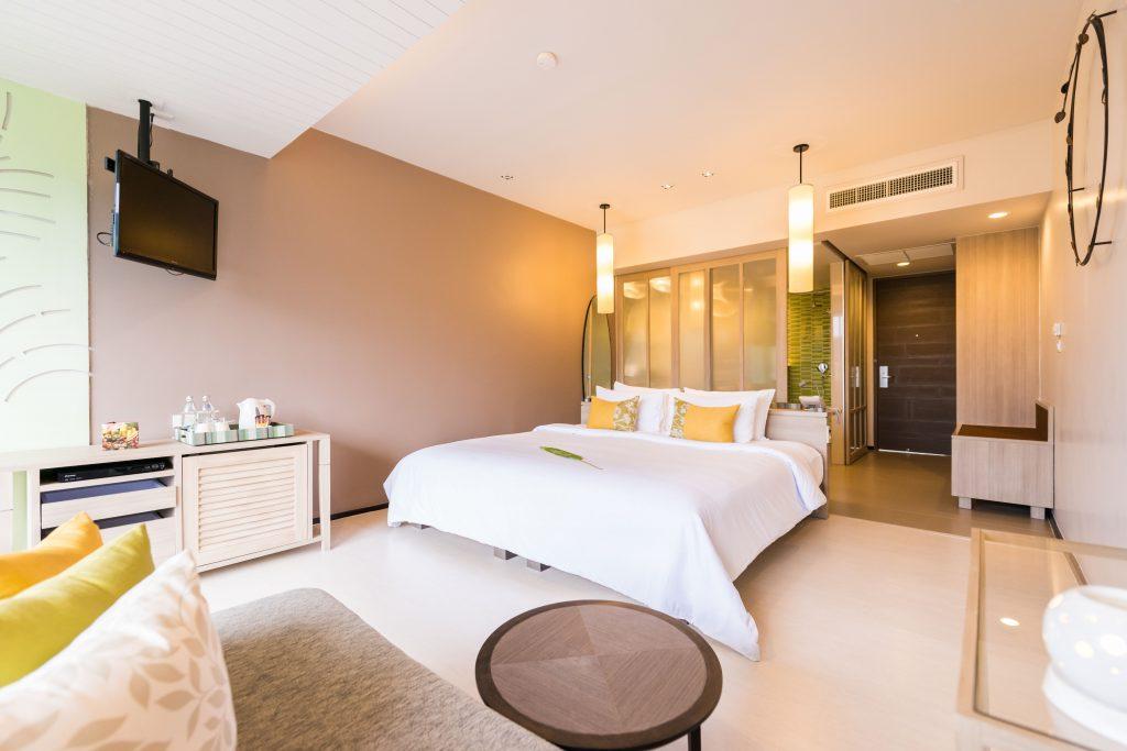 03L-Sands-Room