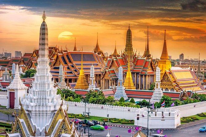 royal palace bangkok 1