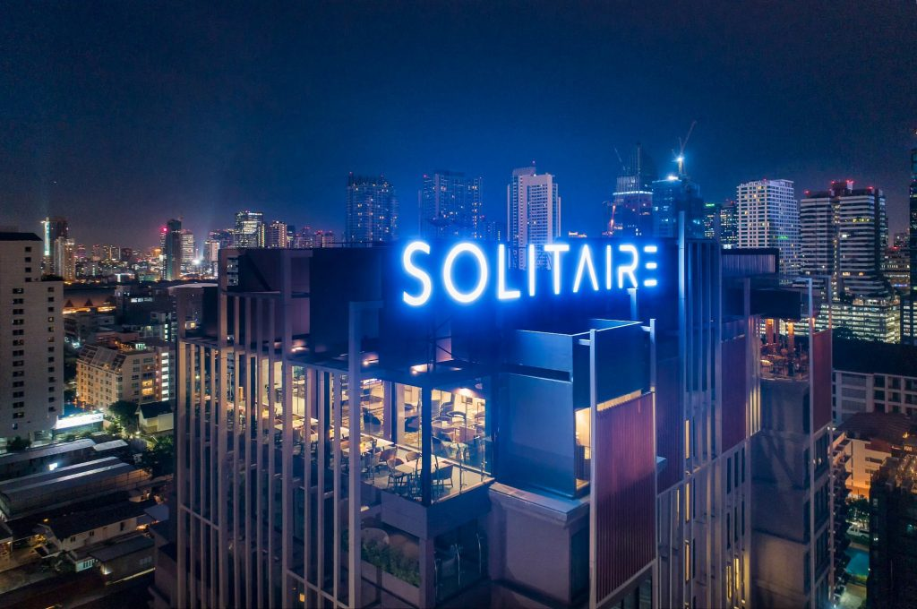 solitaire-club-sky-lounge